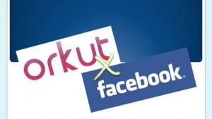 5 motivos que explicam a decadência do Orkut