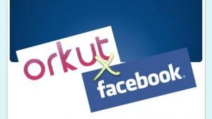 5 motivos que explicam a decadência do Orkut