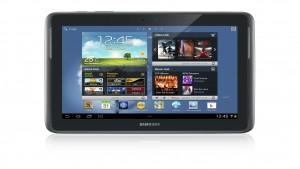 Samsung abre estúdio de games em Manaus