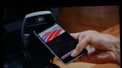 Apple apresenta seu sistema de pagamento móvel: o Apple Pay