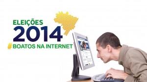 Eleições 2014: como não espalhar boatos falsos na internet
