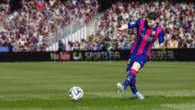 FIFA 15 header 02