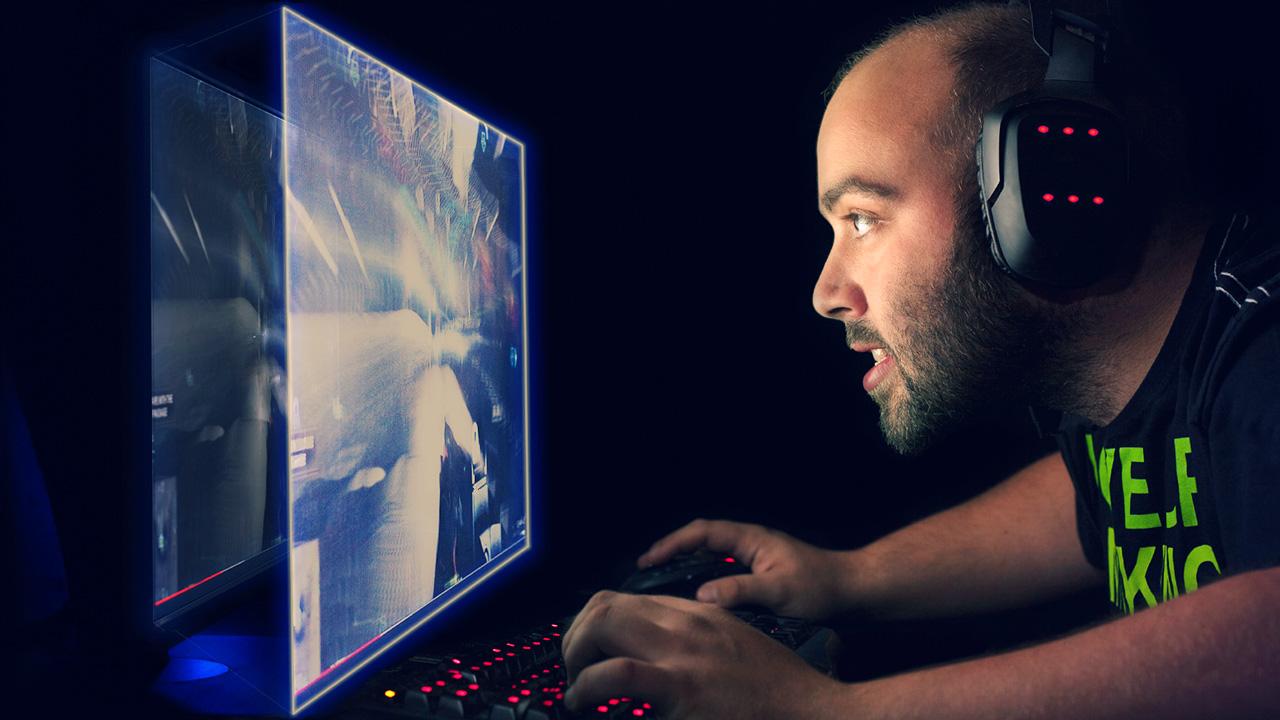 Kit do gamer: melhore o desempenho do seu PC para rodar jogos pesados