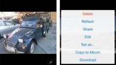 Como editar suas fotos do celular direto no Google Plus Fotos
