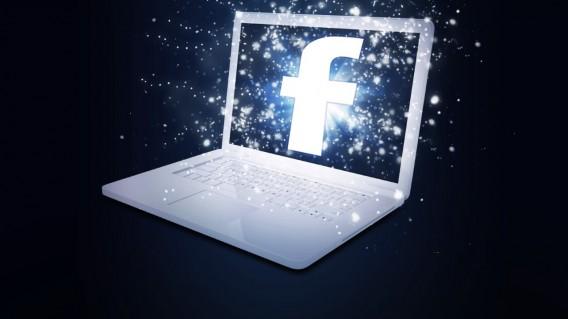 Melhore sua segurança no Facebook