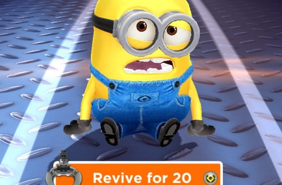 Minion-Rush-Revive-568×498