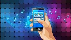 Android, iOS ou Windows Phone: qual é o smartphone mais personalizável?