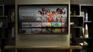 Especial Netflix: Como assistir séries e filmes sempre em HD