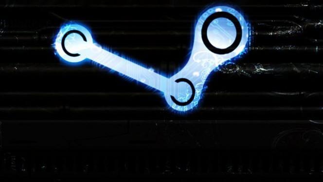 Como procurar e baixar jogos grátis no Steam
