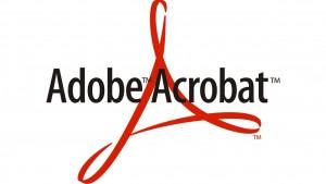 Adobe lança atualização crítica para o Reader e o Acrobat