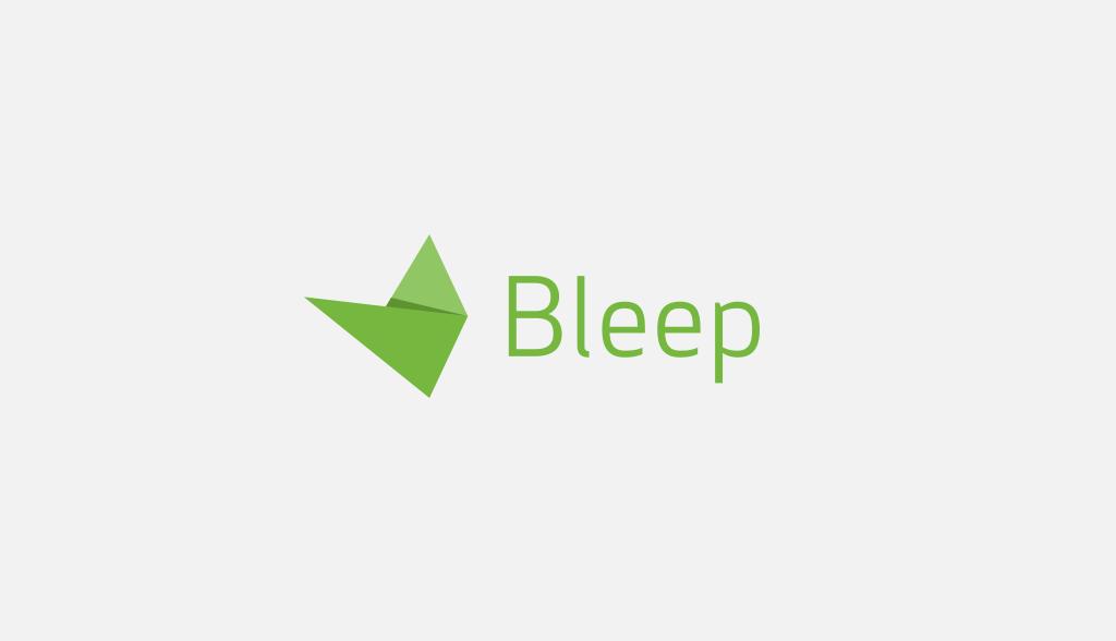 O chat não rastreável da BitTorrent chega ao público em fase alpha