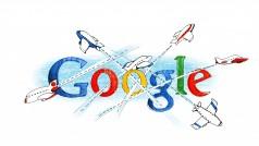 Google Now ajudará usuário a encontrar voos mais baratos