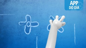 App do dia: Nossa Água, o app perfeito para economizar bons litros de H2O