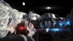 Escolha dos Editores: o melhor jogo de FPS para PC
