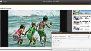Nero lança linha 2015 de seus apps para gravar CDs, DVDs e Blu-ray
