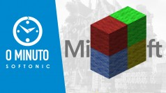 iOS 8, Metal Gear Solid 5, Google Maps e Minecraft no Minuto Softonic desta semana