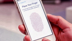 Proteja a privacidade de suas fotos no celular