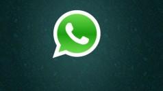 WhatsApp trará recurso de edição de imagens