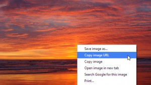 Abra arquivos online diretamente da rede sem a necessidade de baixar
