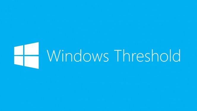 windowsthresholdimg1