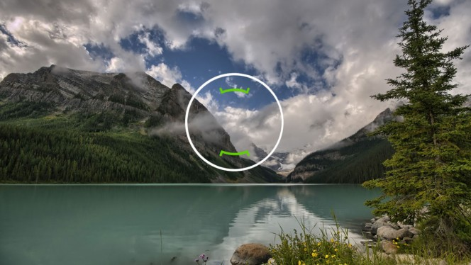 Android-KitKat-Camera-Nexus-5-header
