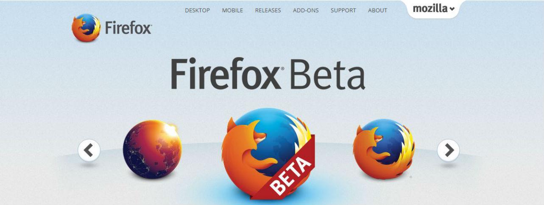 Hello: faça chamadas de voz e vídeo usando o Firefox