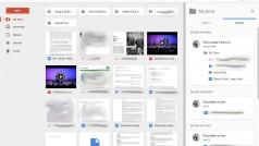 Escolha dos Editores: melhor serviço de armazenamento online