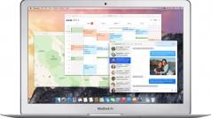 Apple explica o Continuity: a integração entre seus sistemas operacionais móvel, para desktop e o iWatch