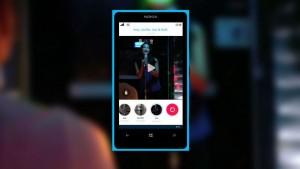 Microsoft apresenta o Qik, aplicativo de videomensagens com a marca Skype