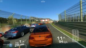 Escolha dos Editores: qual o melhor game de corrida para celulares?