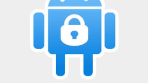App do Dia: rastreie seu Android roubado com o Anti Furto Droid