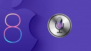 7 perguntas que o Siri pode (e não pode) responder no iOS 8