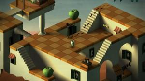 Game de puzzle 3D é o app grátis do dia no Amazon App Store