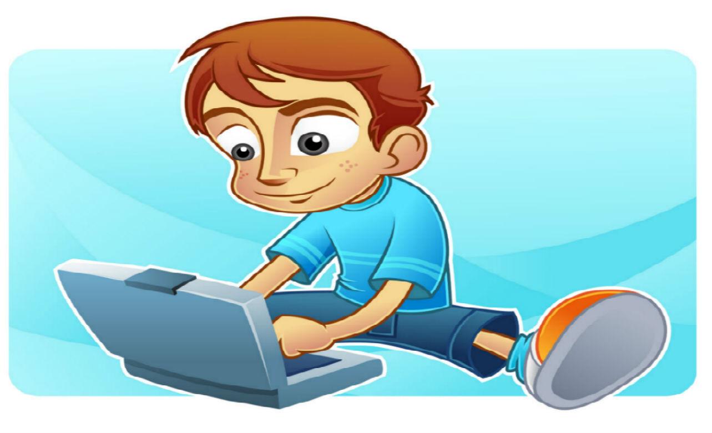 9 games para você brincar com o seu filho em smartphones ou tablets