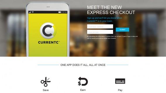 CurrentC está tendo adesão de grandes empresas