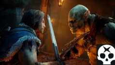 9 dicas para dominar os orcs de Middle-earth: Shadow of Mordor