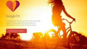 Google Fit: a ferramenta para cuidar da nossa saúde (e nos manter em forma)