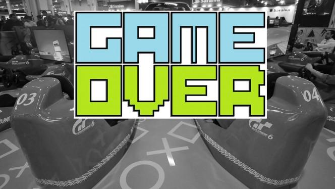 BGS 2014: Tudo o que aconteceu no Brasil Game Show 2014