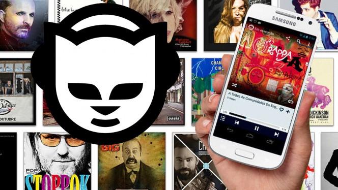 [Softonic Entrevista] A volta do poderoso Napster