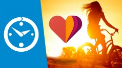 Firefox, Farming Simulator, NASA e Google Fit no Minuto Softonic