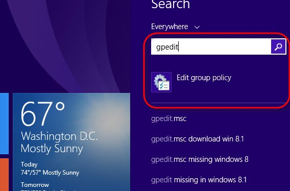 windows-8.1-launch-group-policy-editor[1]