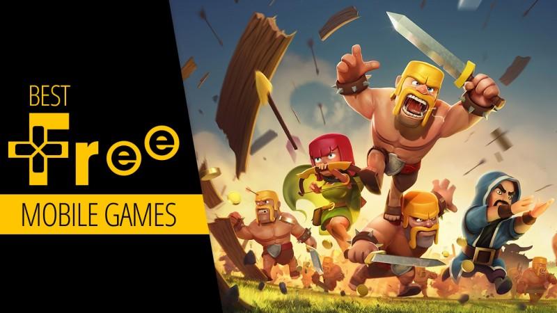 Os melhores jogos grátis de estratégia e simulação para o seu celular