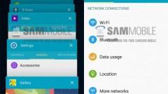 [Vídeo] Android 5.0 Lollipop roda no Galaxy S4