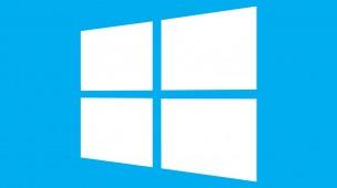 Atualização do Windows corrige vulnerabilidades críticas em quase todas as versões do sistema