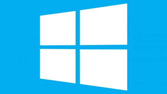 Microsoft disponibiliza patch de correção para todas as versões do Windows