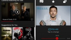 4 maneiras de ver os filmes da Netflix na televisão