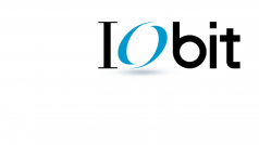 IObit lança o Advanced SystemCare 8
