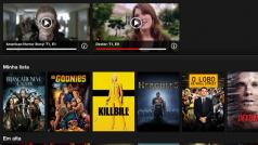 Como assistir à Netflix no seu iPhone ou iPad