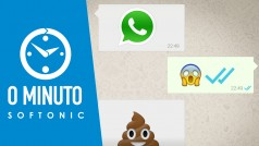 GTA V, Skype Translator, 900 jogos gratis e WhatsApp no Minuto Softonic