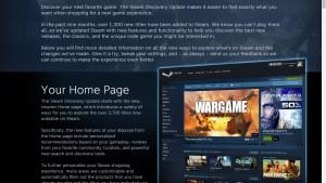 PayPal revela data de início da promoção anual do Steam